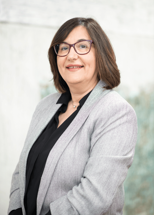 Marisa Aparisi